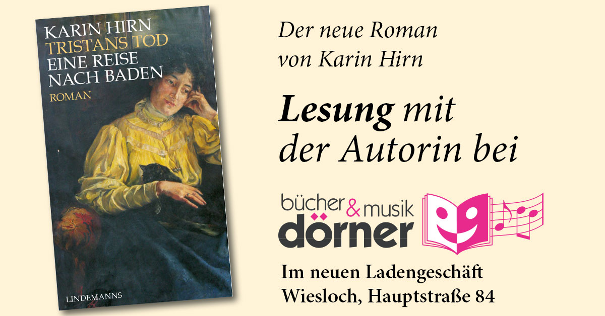 kulturverein-bronner-tristans-tod-lesung-banner